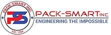 Pack-Smart Inc.